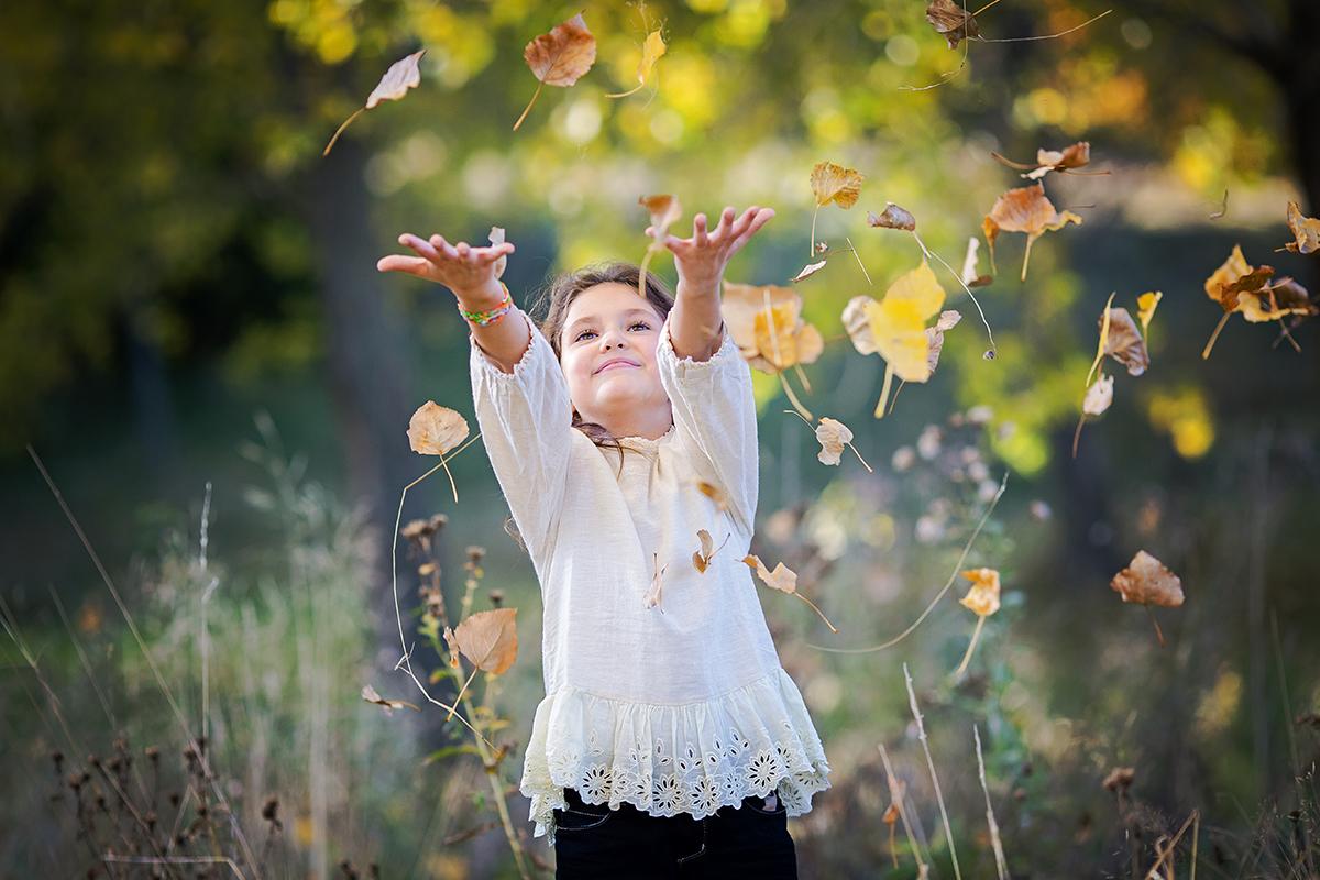 детска, портетна фотография (2)