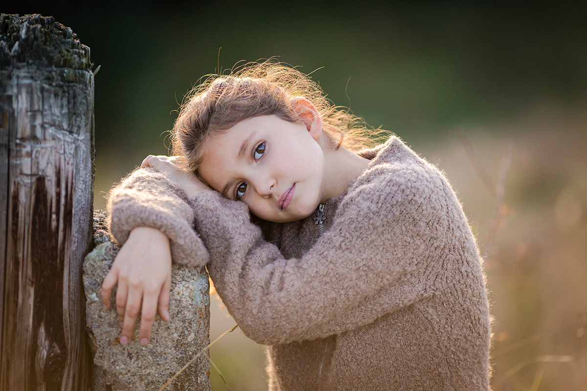 детска, портетна фотография (24)