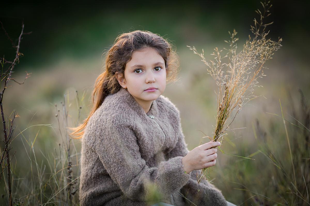 детска, портетна фотография (27)