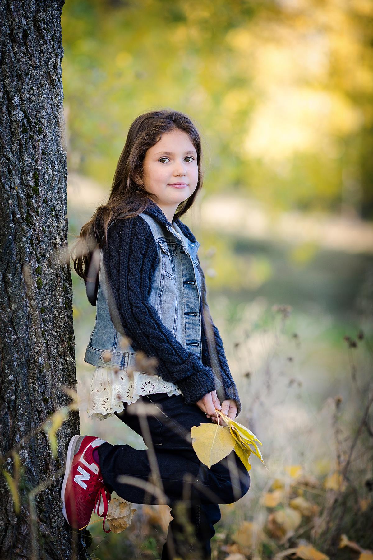 детска, портетна фотография (3)