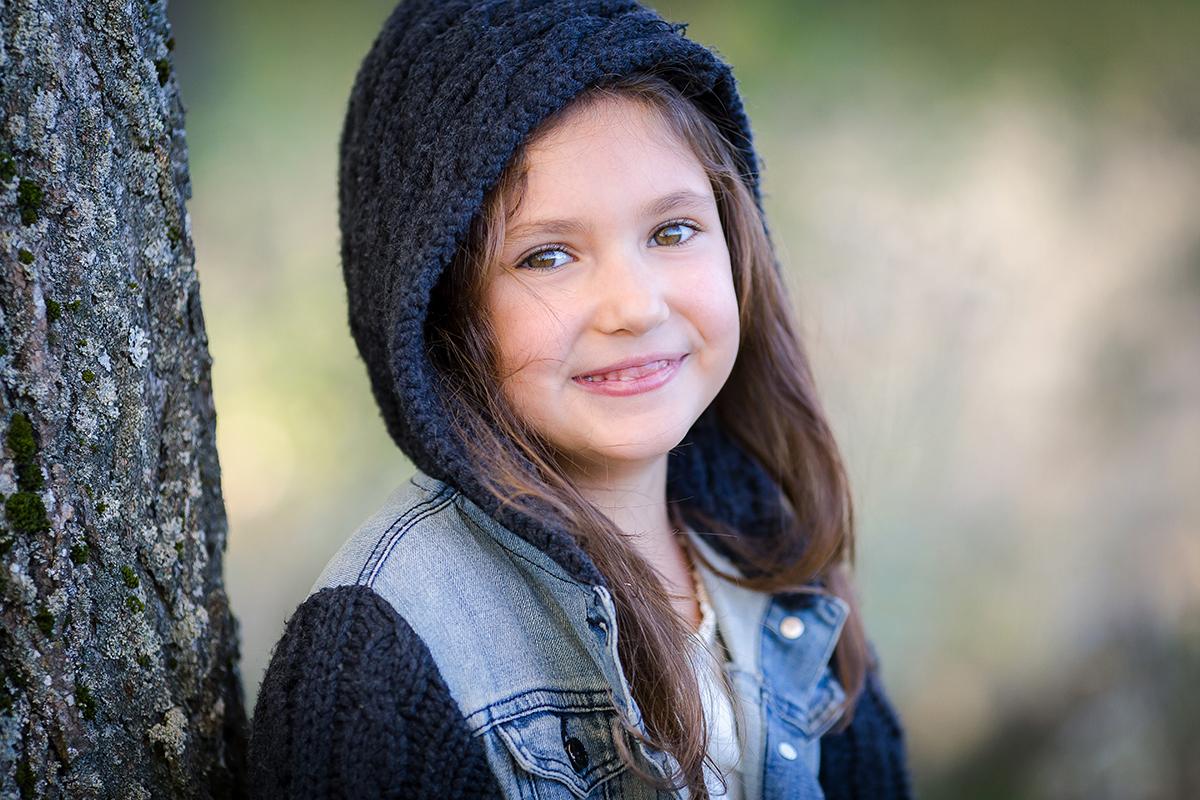 детска, портетна фотография (4)