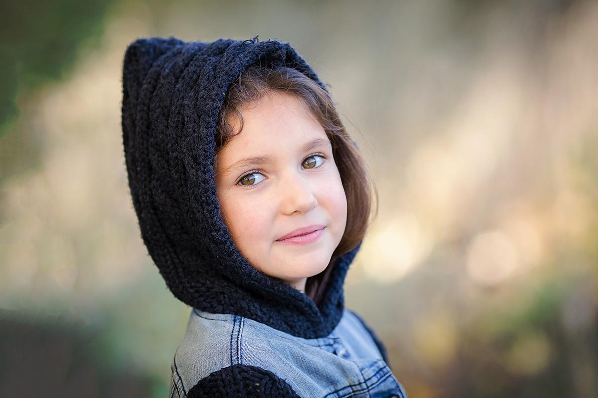 детска, портетна фотография (5)