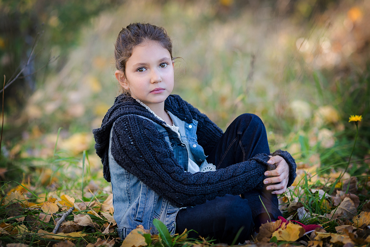 детска, портетна фотография (6)