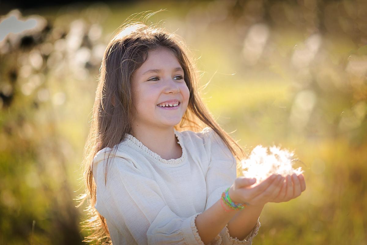 детска, портетна фотография (7)