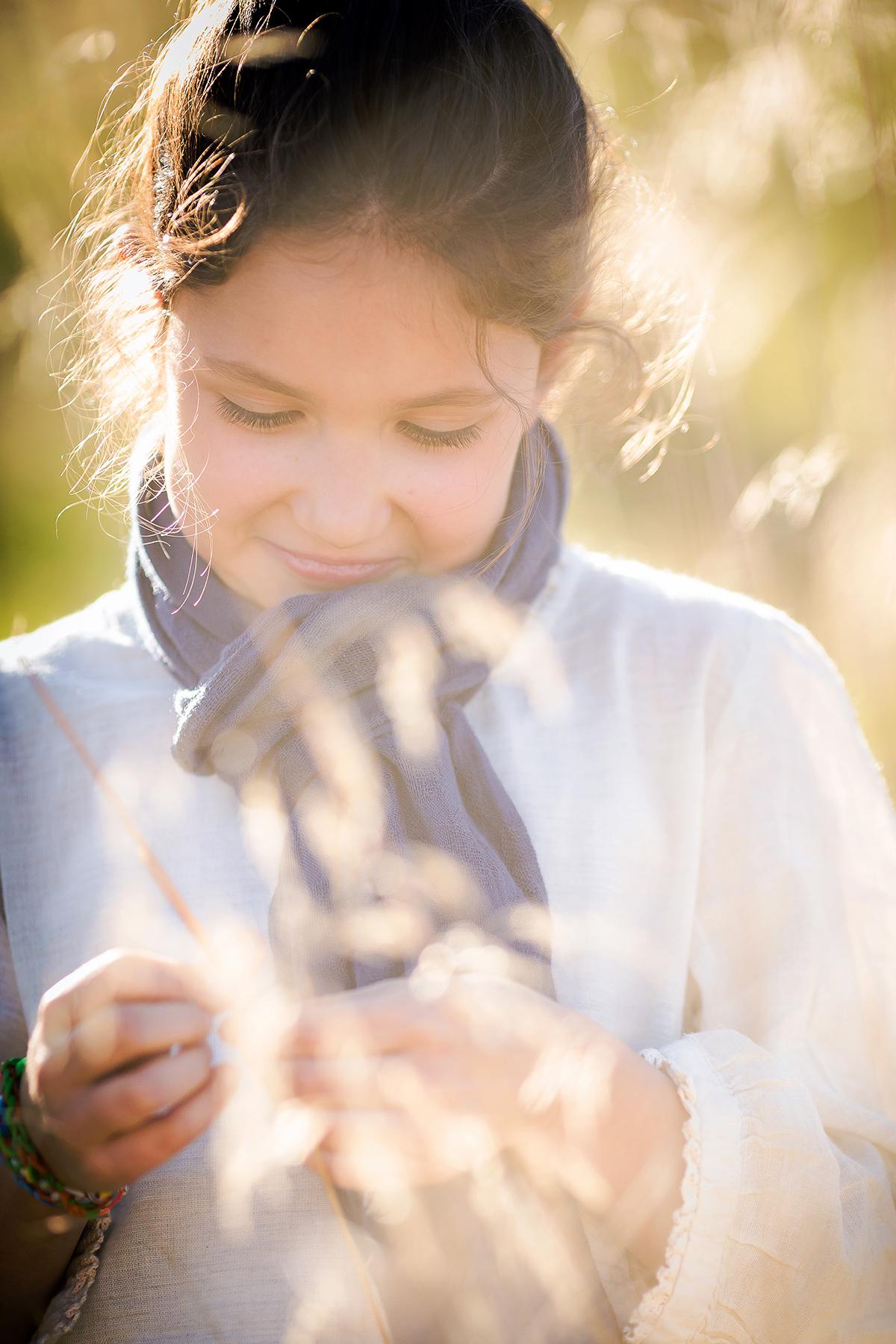 детска, портетна фотография (9)