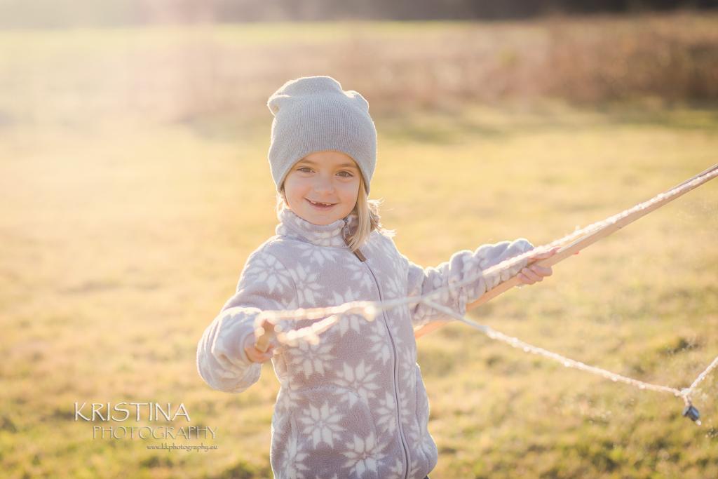 детска фотография (14)