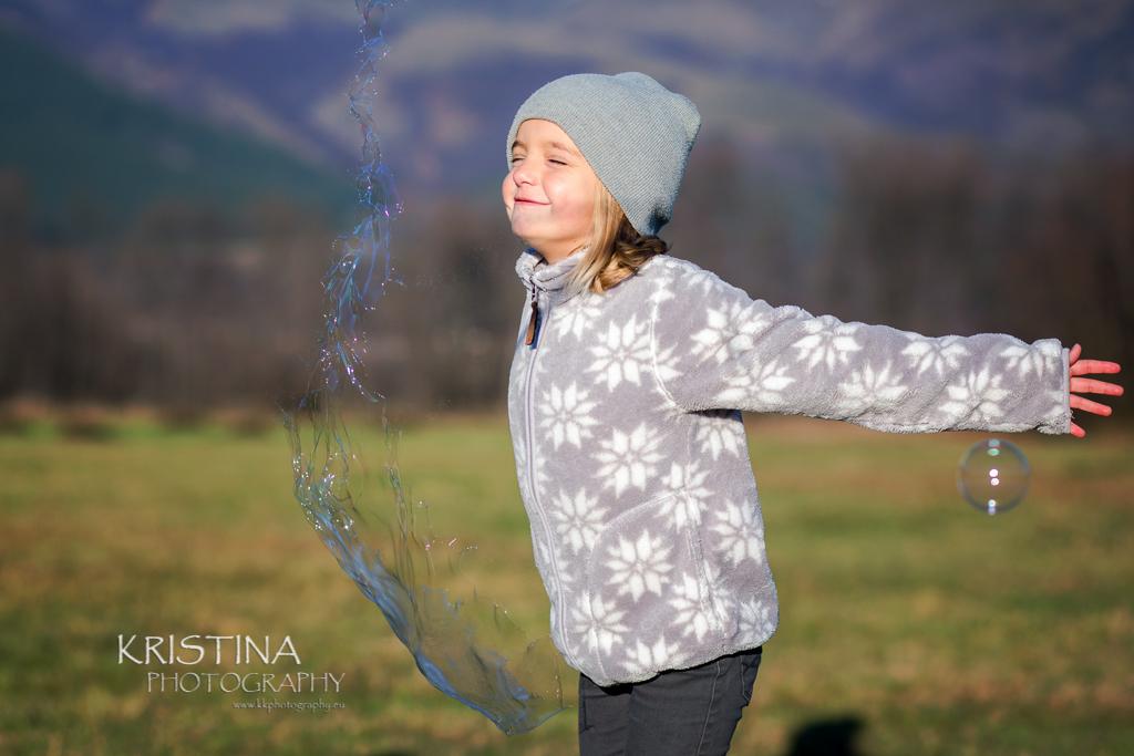 детска фотография (17)