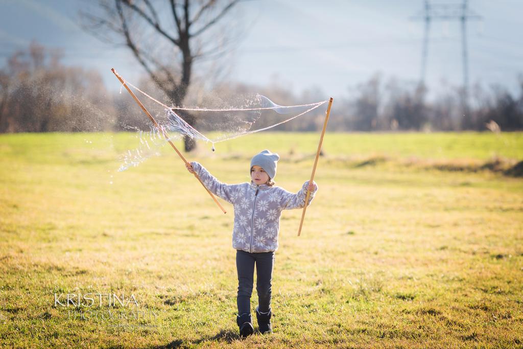 детска фотография (2)