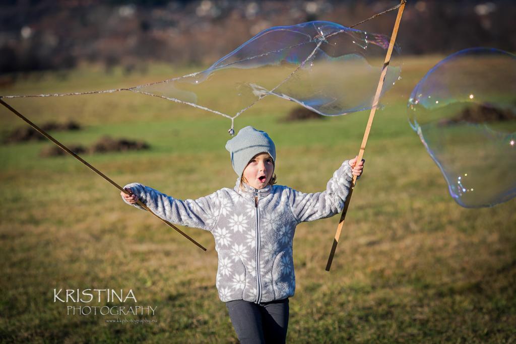детска фотография (3)