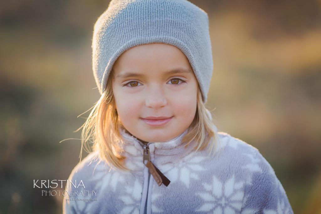 детска фотография (32)