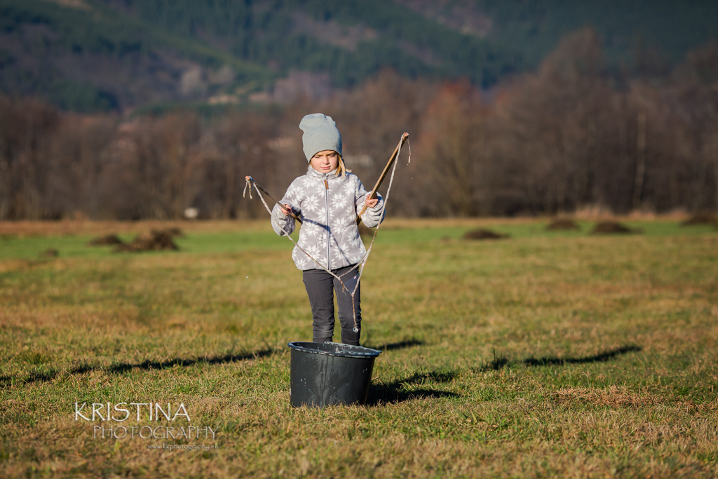 детска фотография (6)
