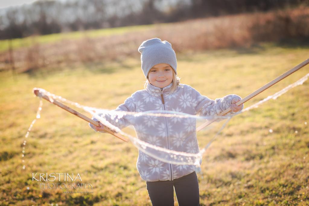 детска фотография (8)