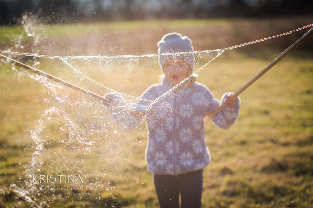 детска фотография (9)