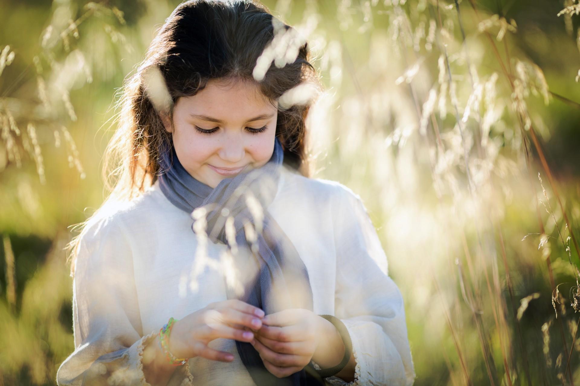 #детска фотография (17)