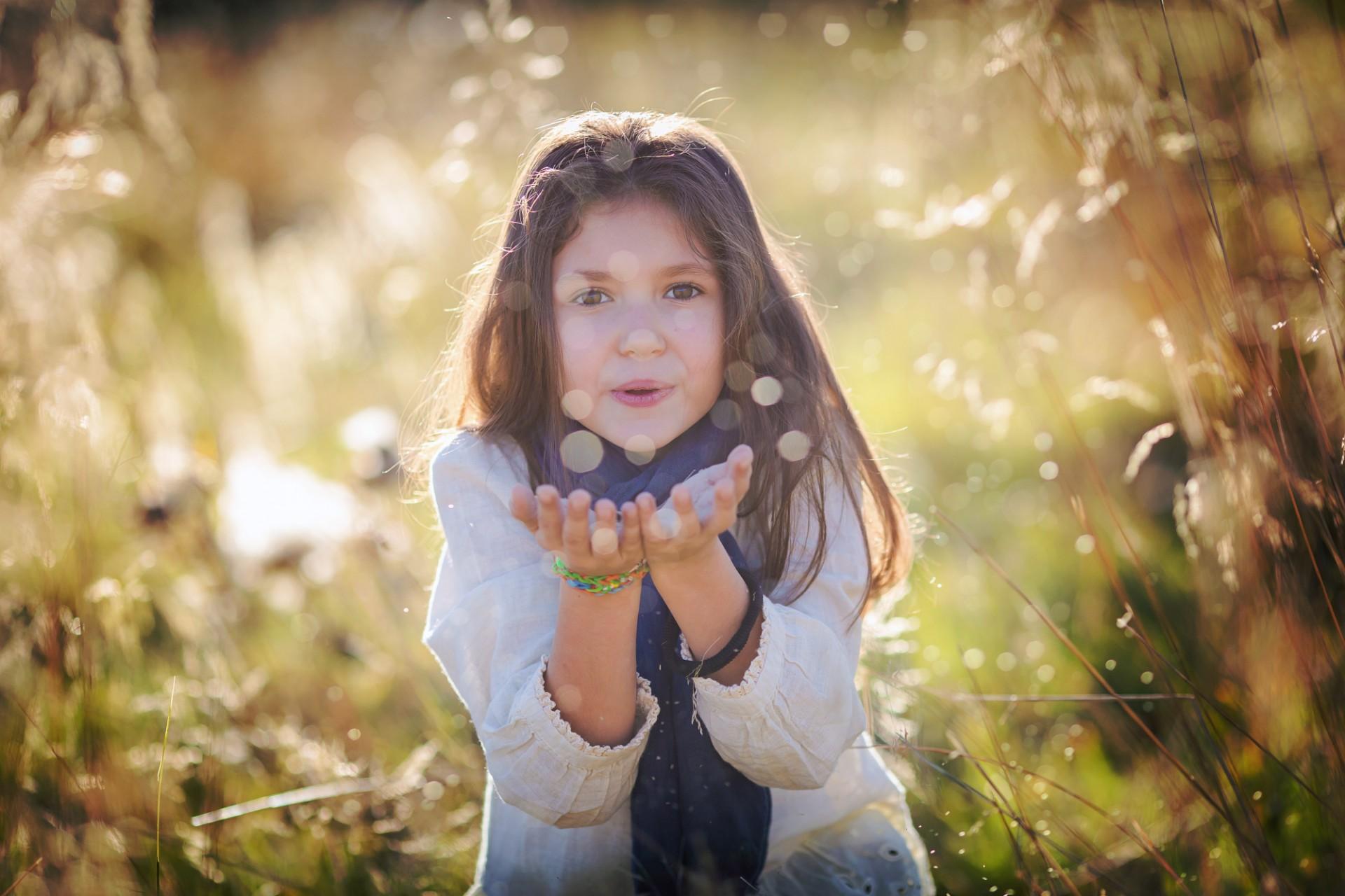 #детска фотография (20)