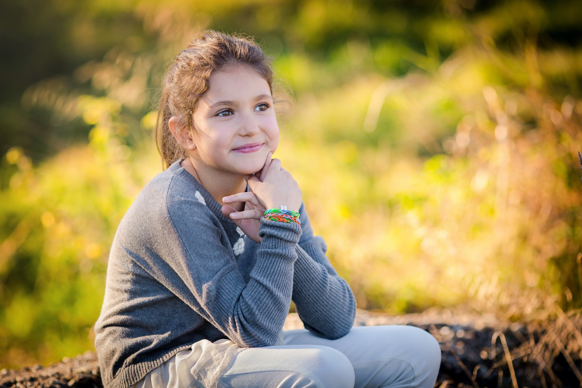 #детска фотография (24)