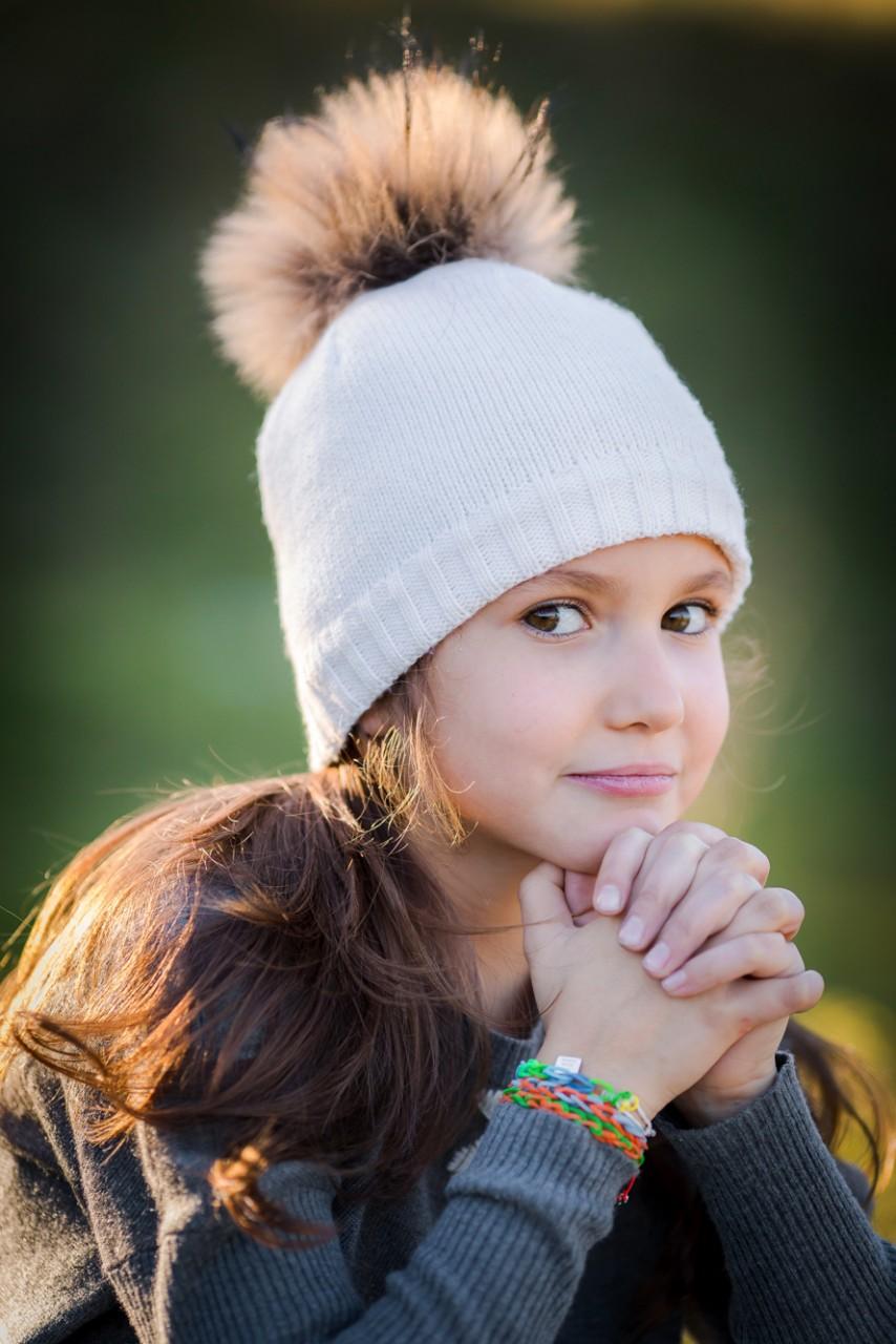 #детска фотография (27)