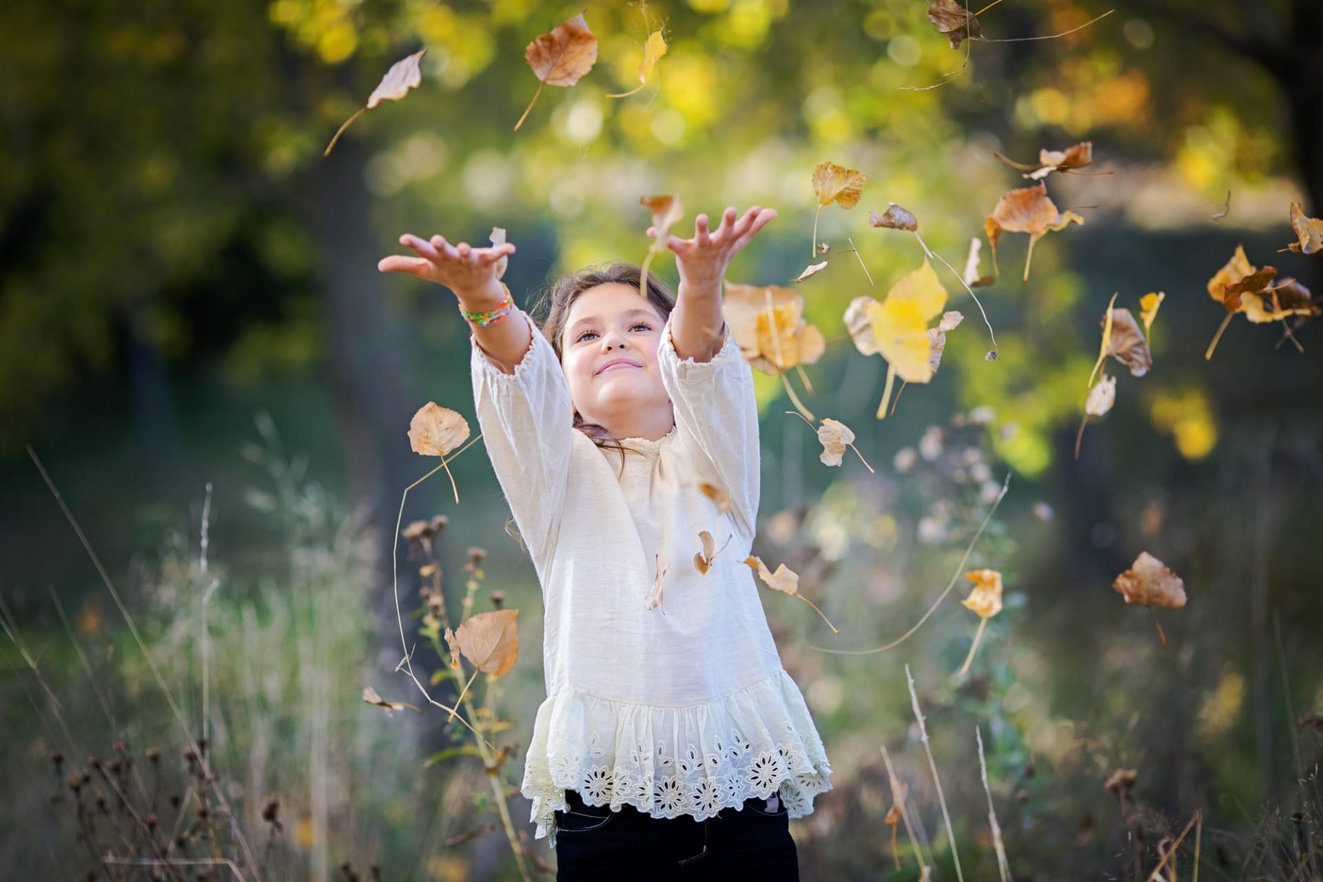 #детска фотография (3)