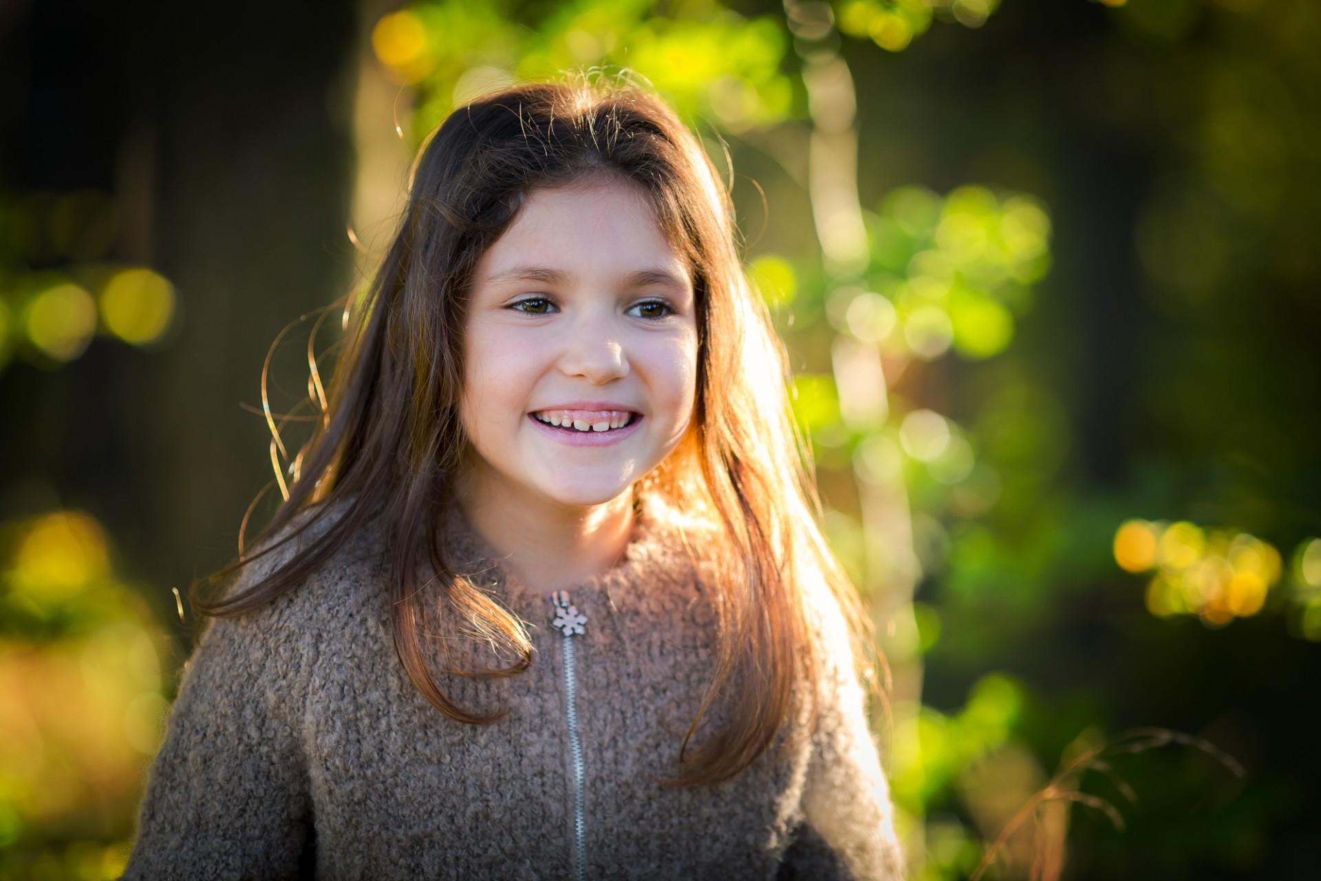 #детска фотография (31)