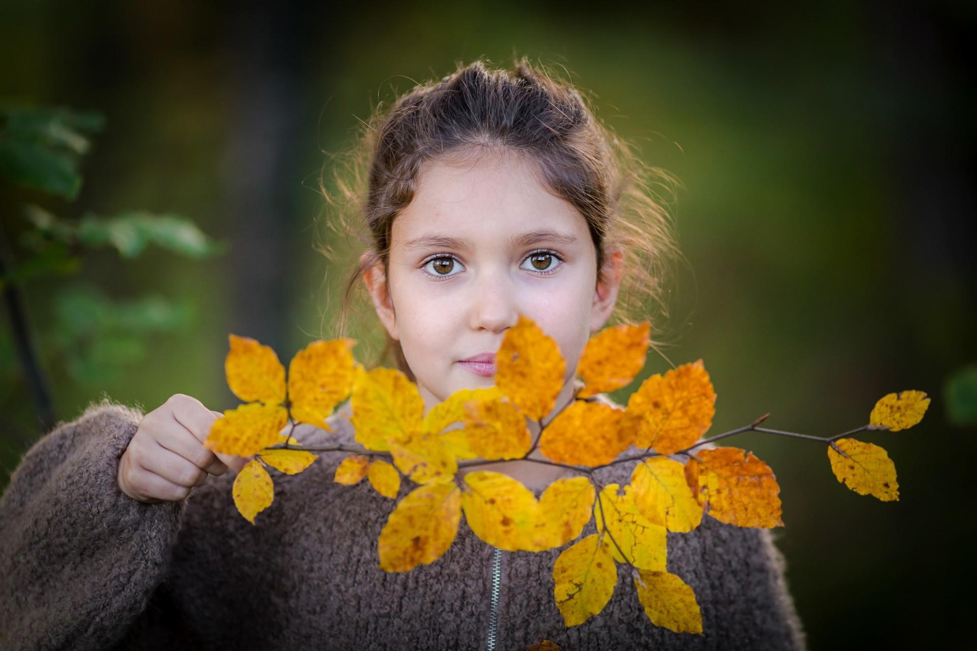 #детска фотография (34)