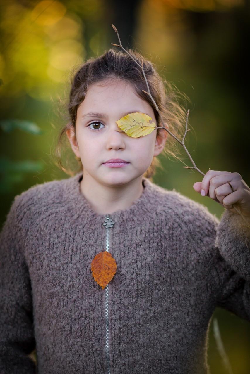 #детска фотография (35)