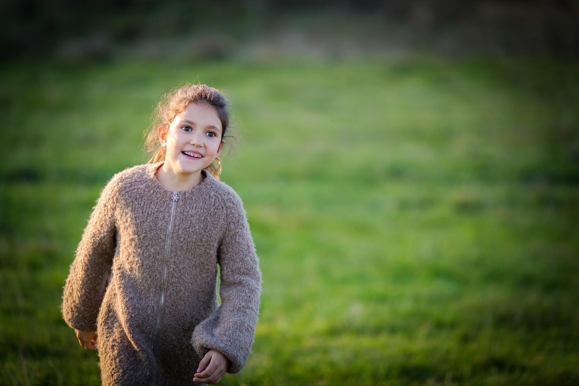 #детска фотография (36)
