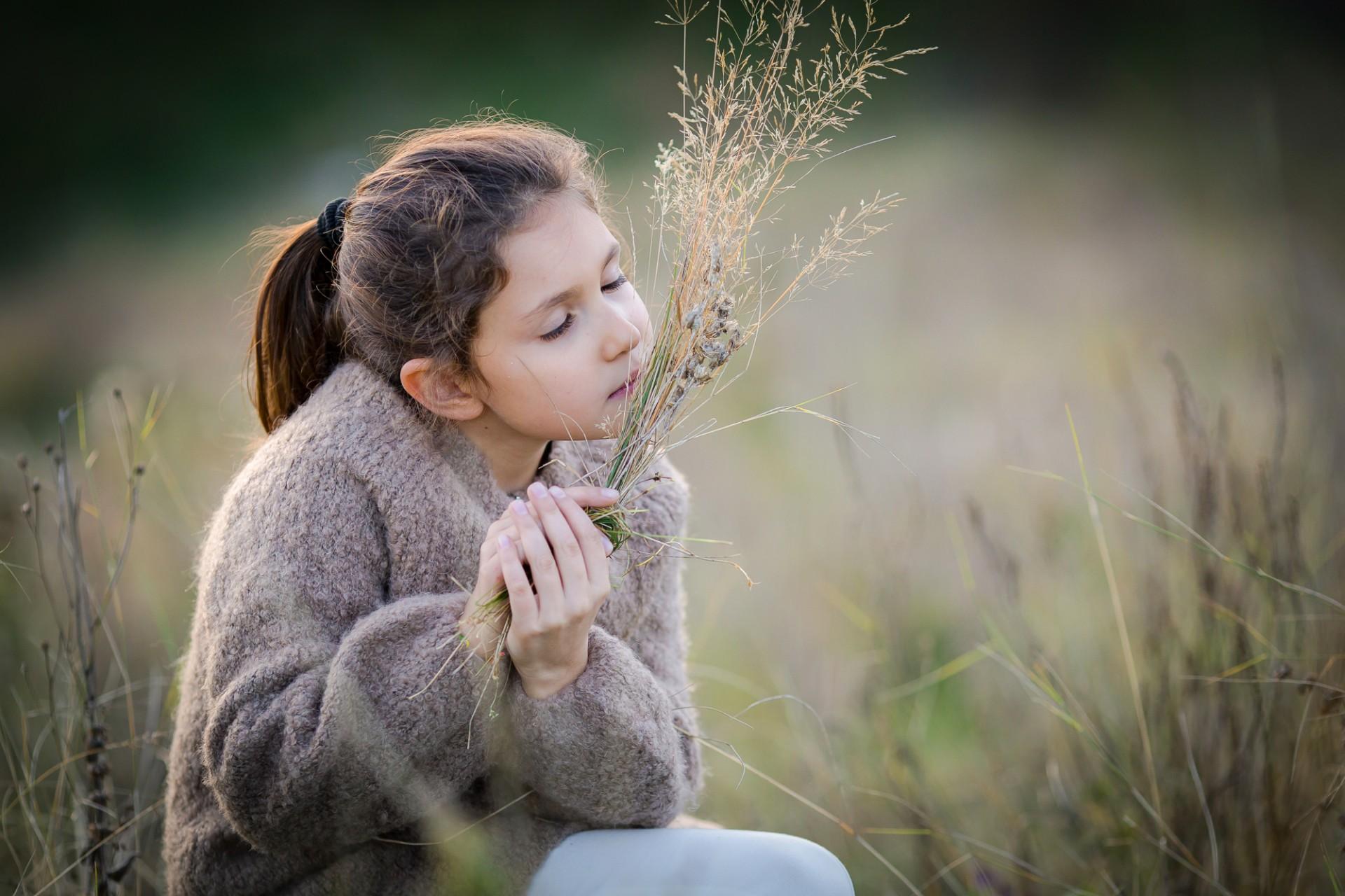 #детска фотография (39)