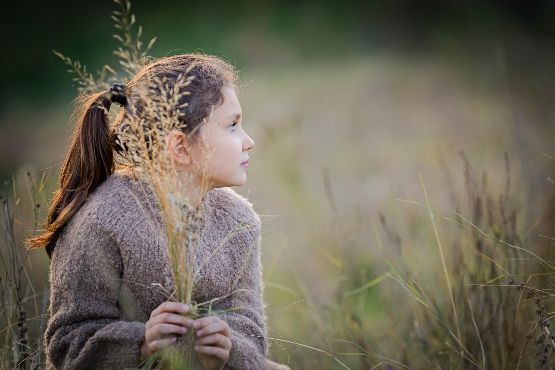 #детска фотография (40)