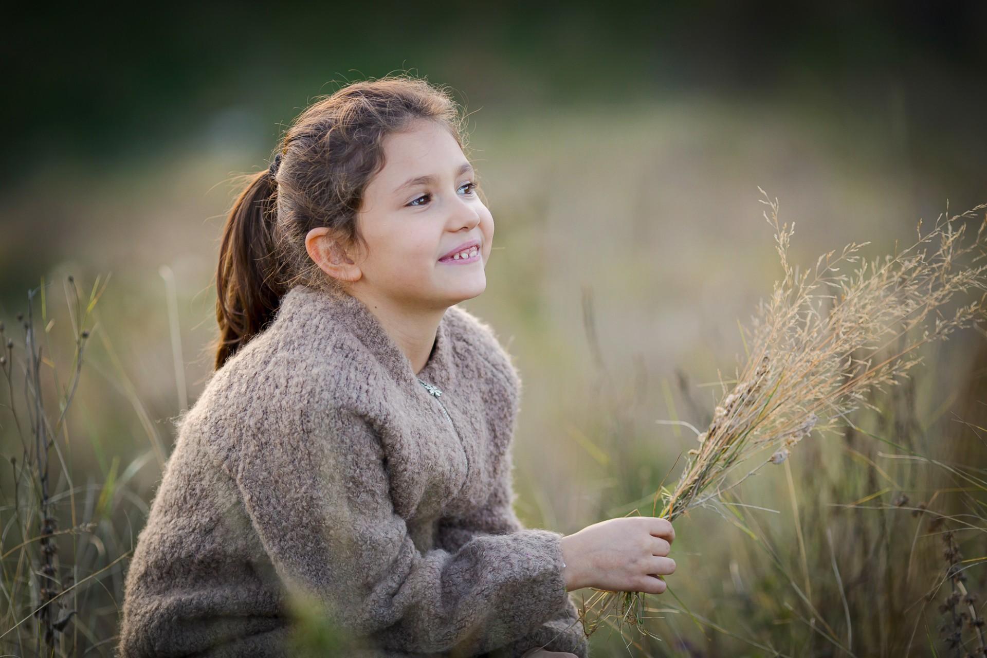 #детска фотография (42)