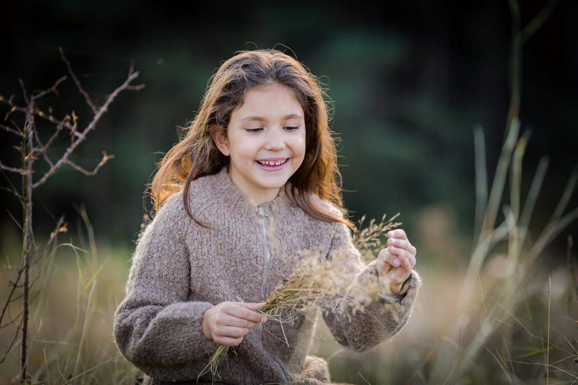 #детска фотография (44)
