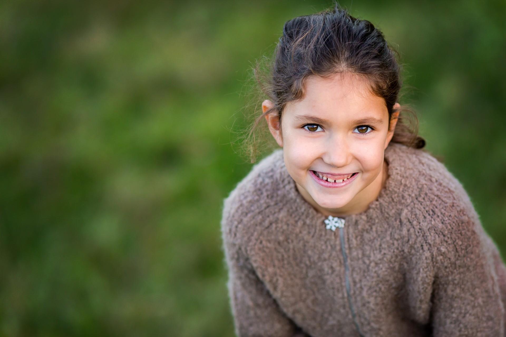 #детска фотография (45)