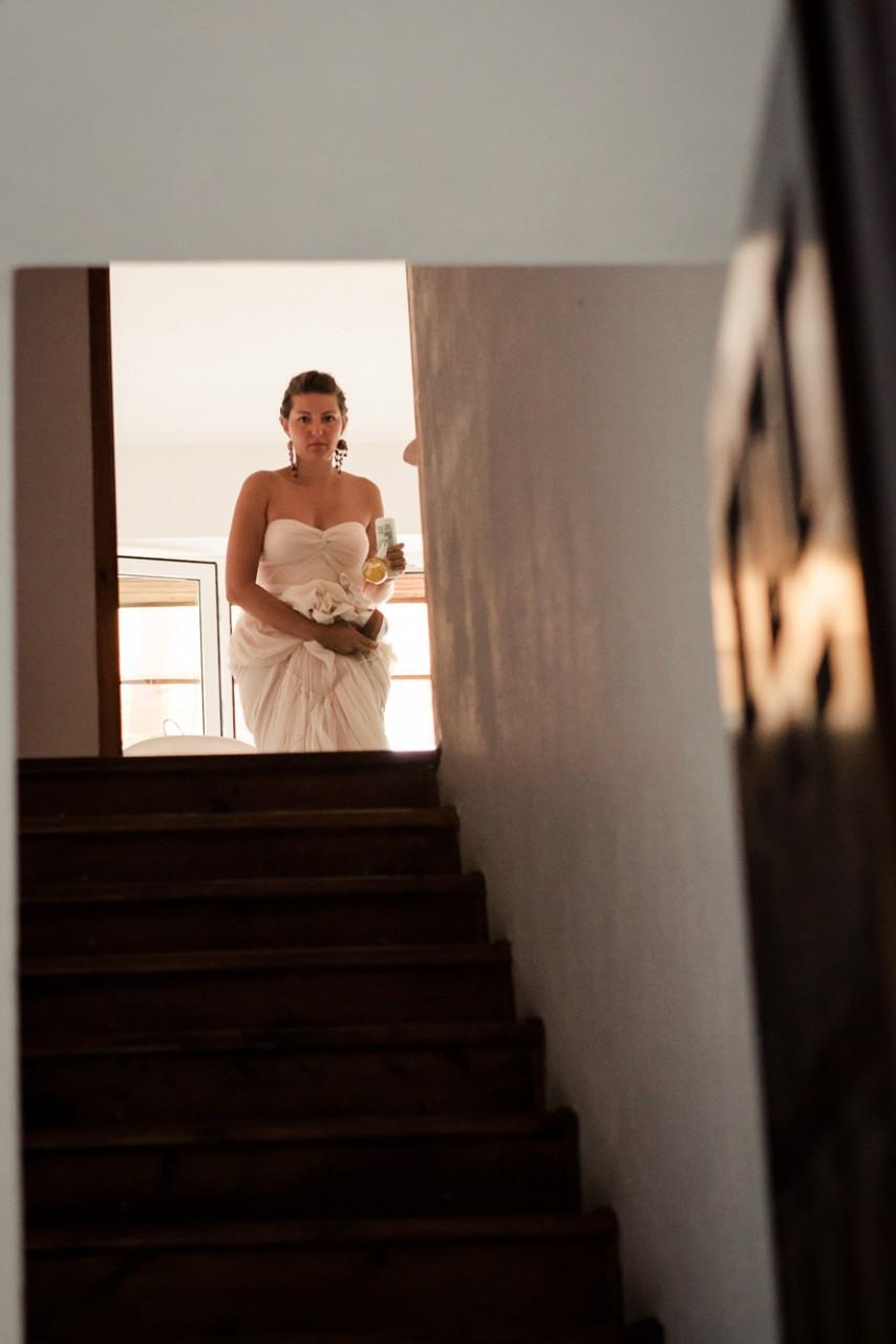 сватба,Синеморец (14)