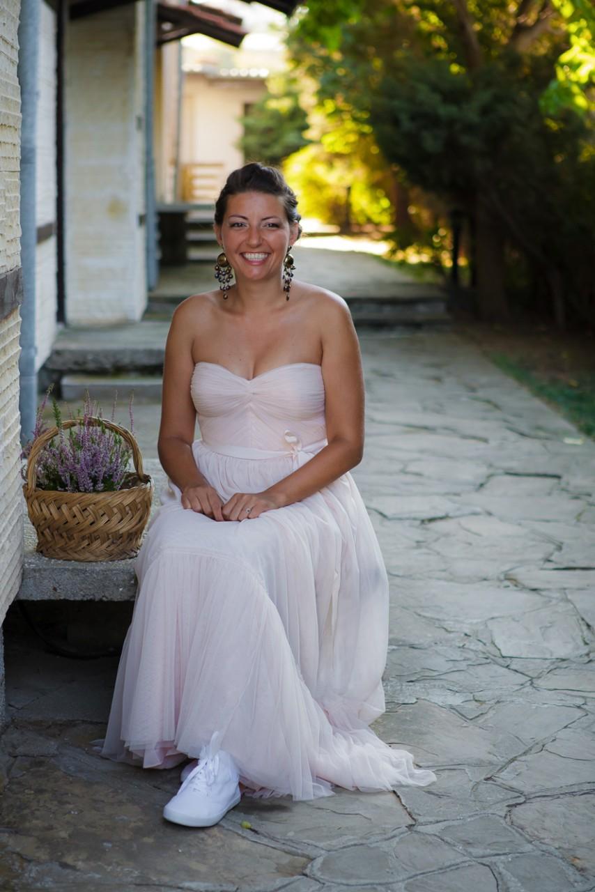 сватба,Синеморец (15)