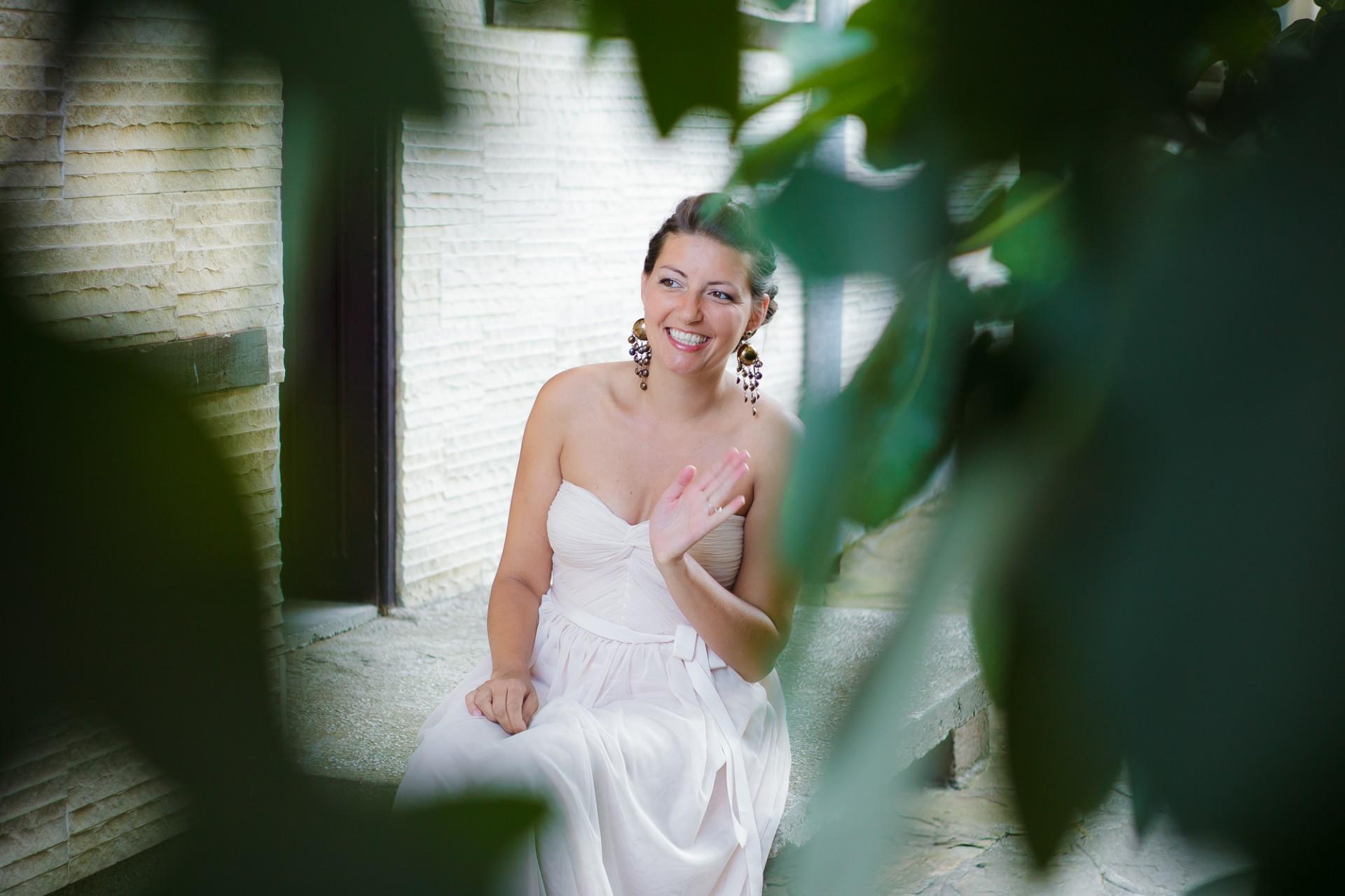 сватба,Синеморец (16)