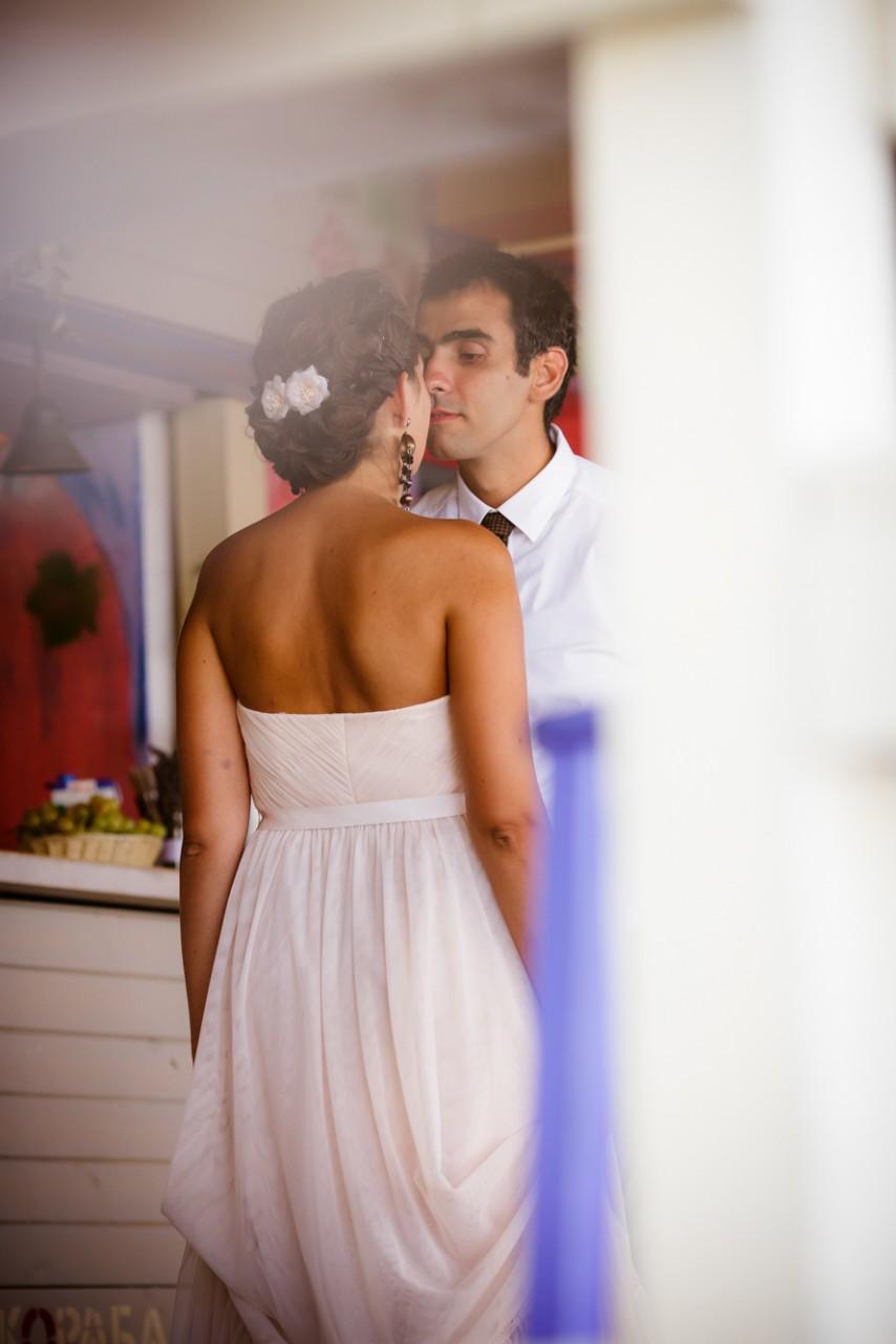 сватба,Синеморец (19)