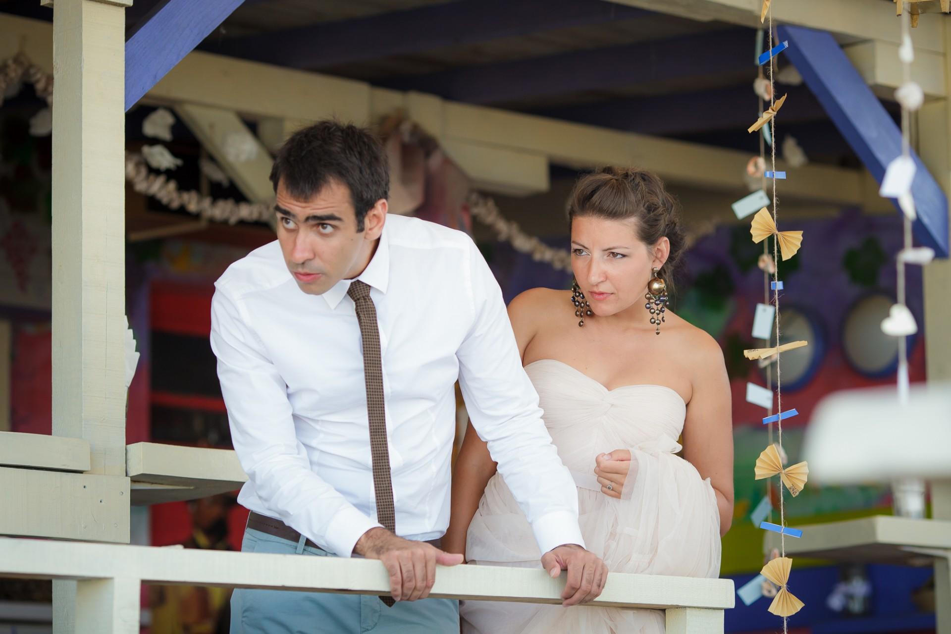 сватба,Синеморец (20)