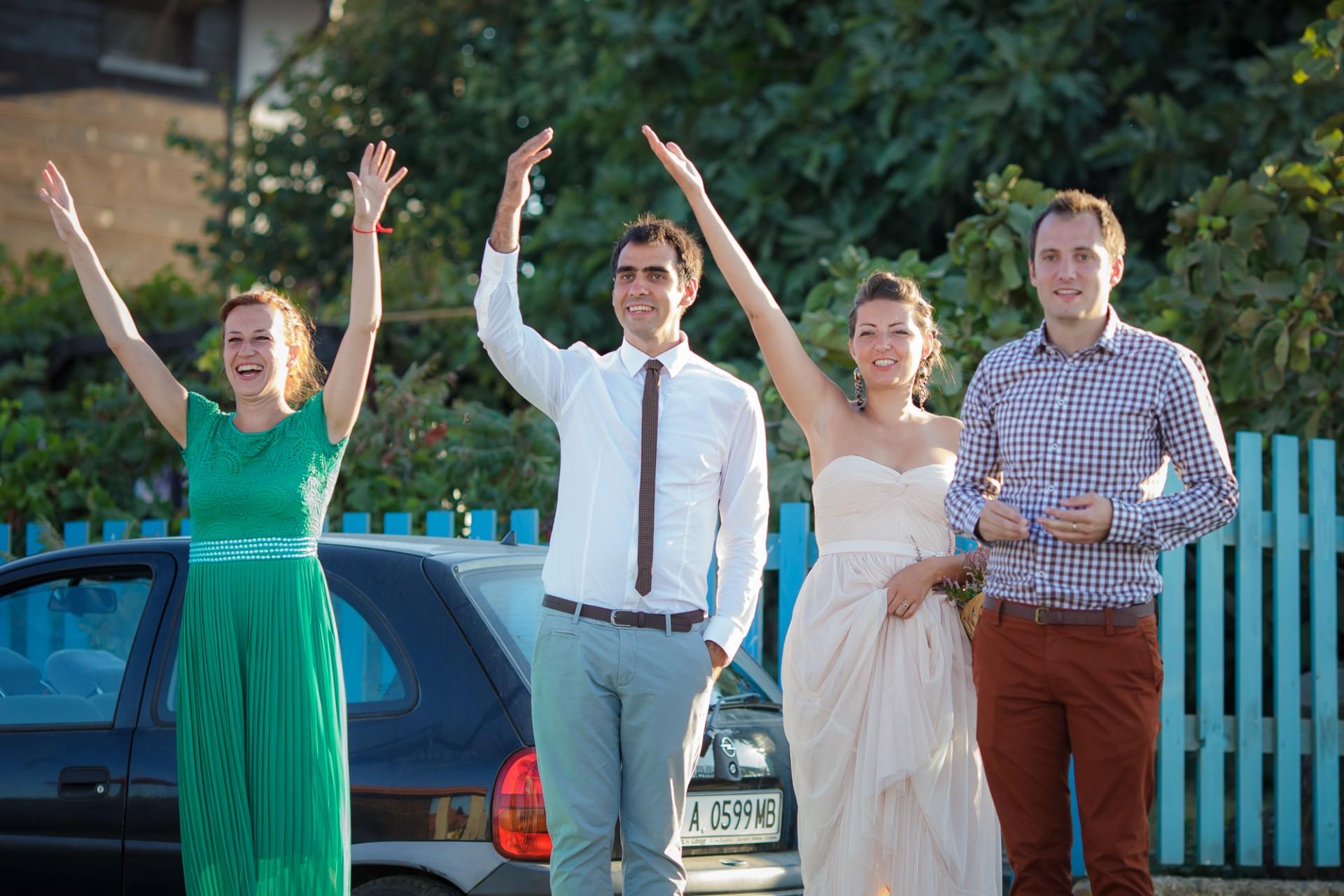 сватба,Синеморец (25)