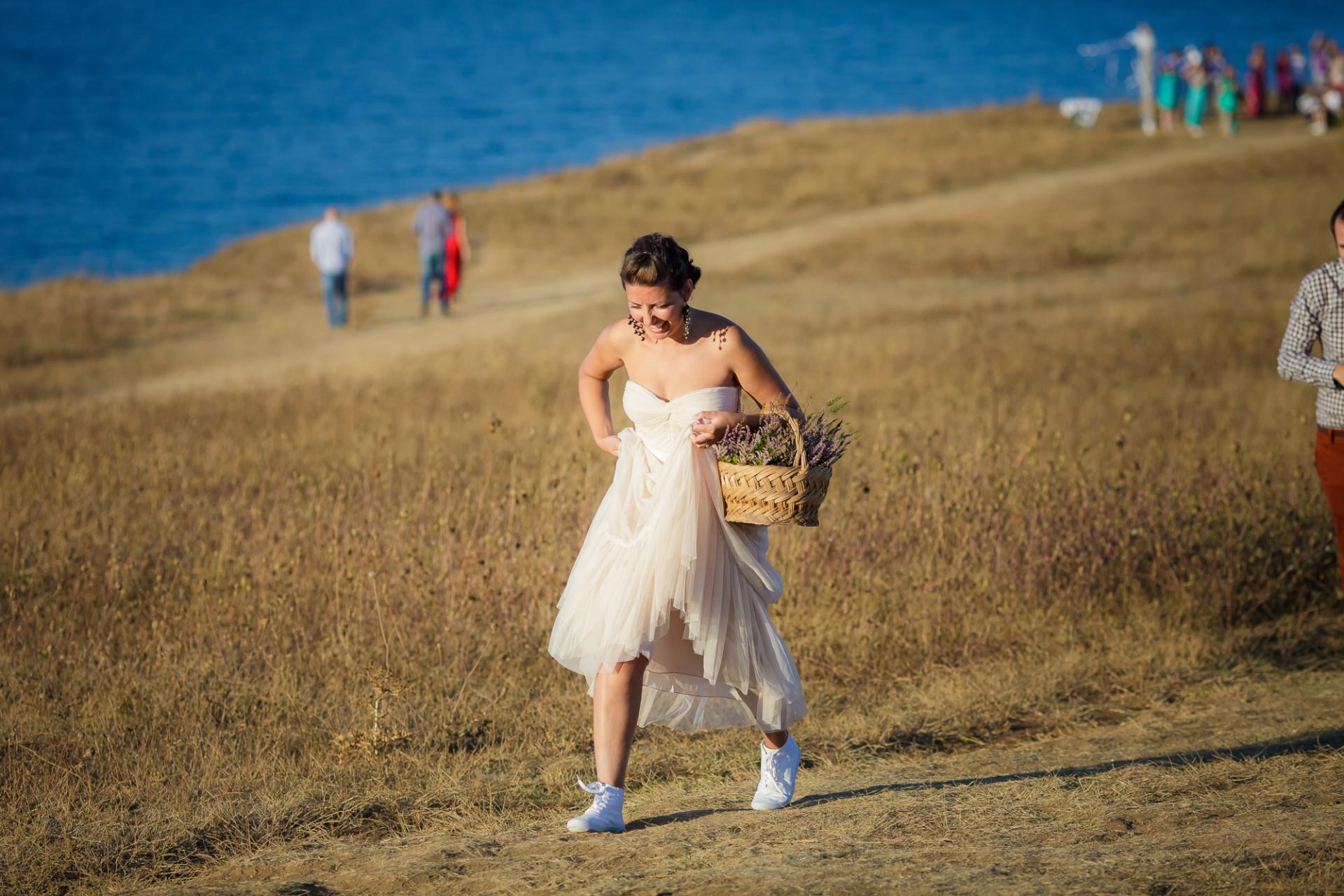 сватба,Синеморец (29)