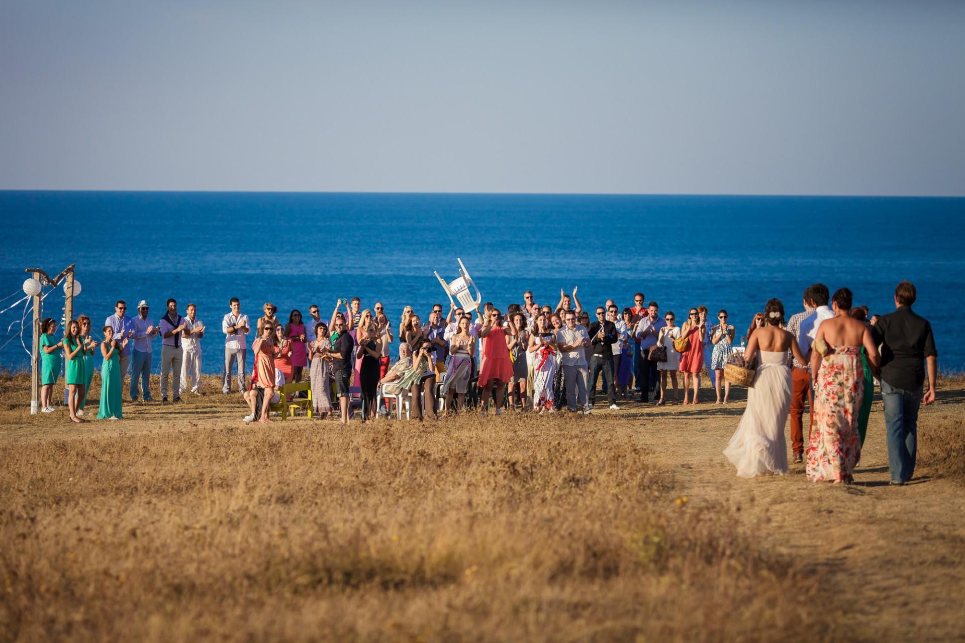 сватба,Синеморец (30)