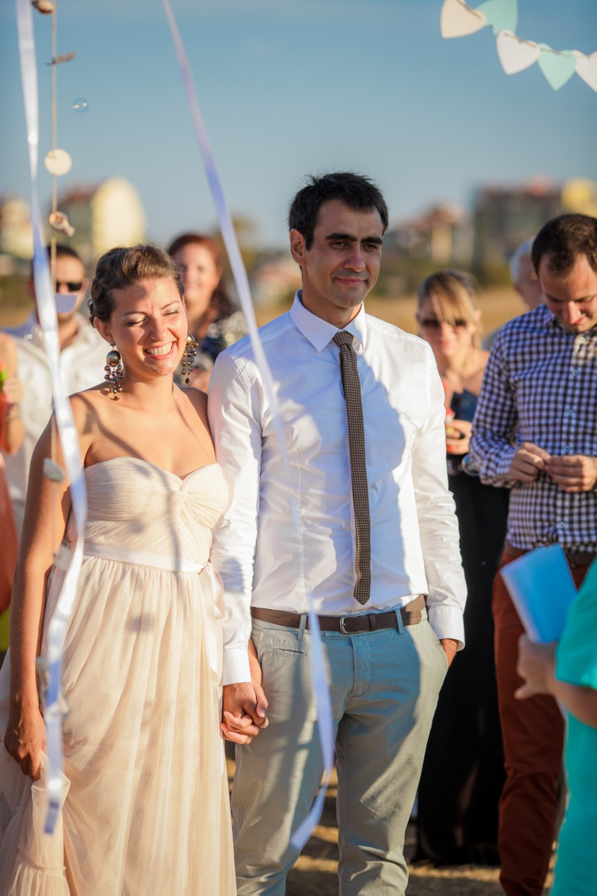 сватба,Синеморец (32)