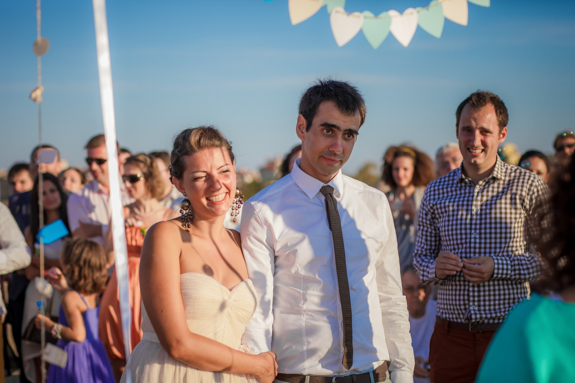 сватба,Синеморец (33)