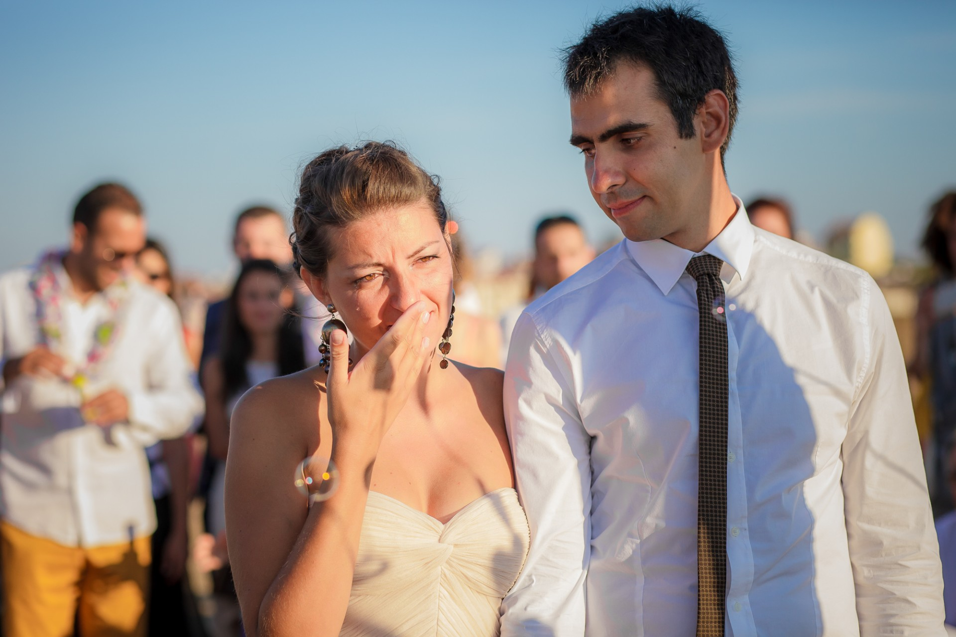 сватба,Синеморец (34)