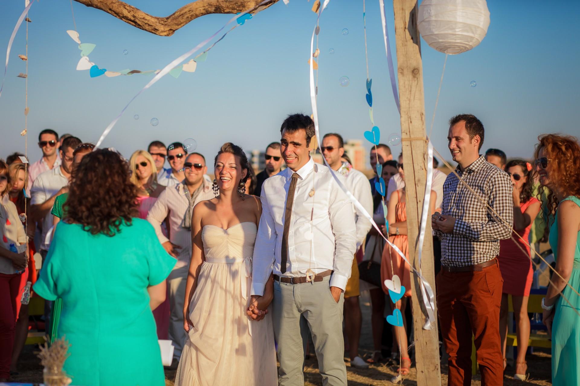 сватба,Синеморец (35)