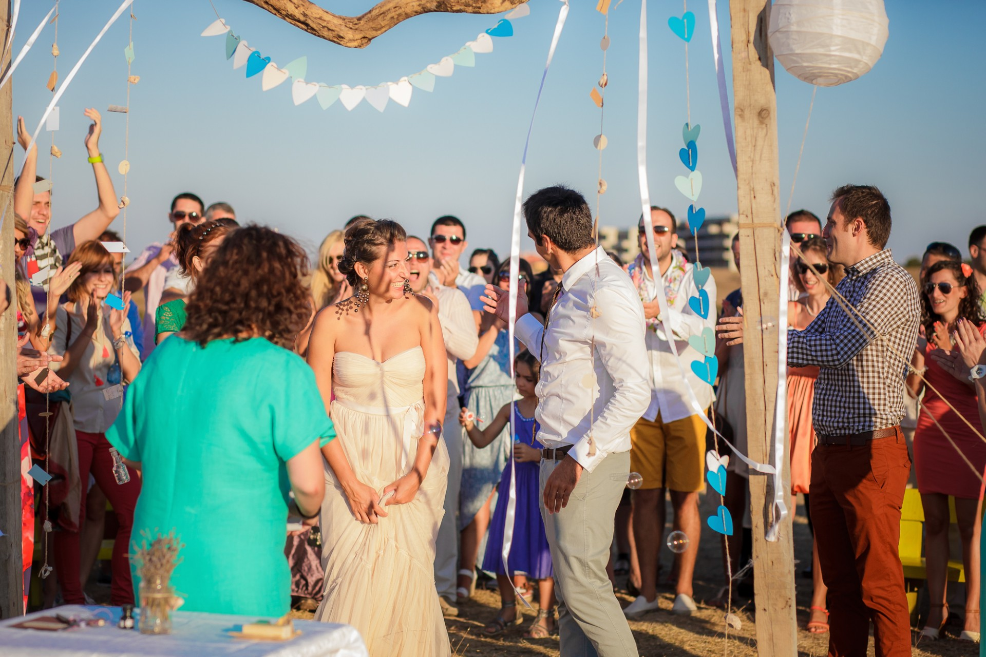 сватба,Синеморец (36)