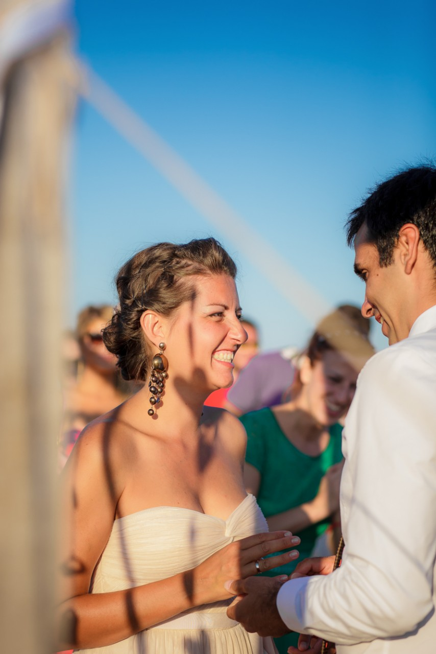 сватба,Синеморец (38)