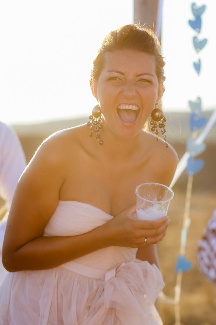 сватба,Синеморец (39)