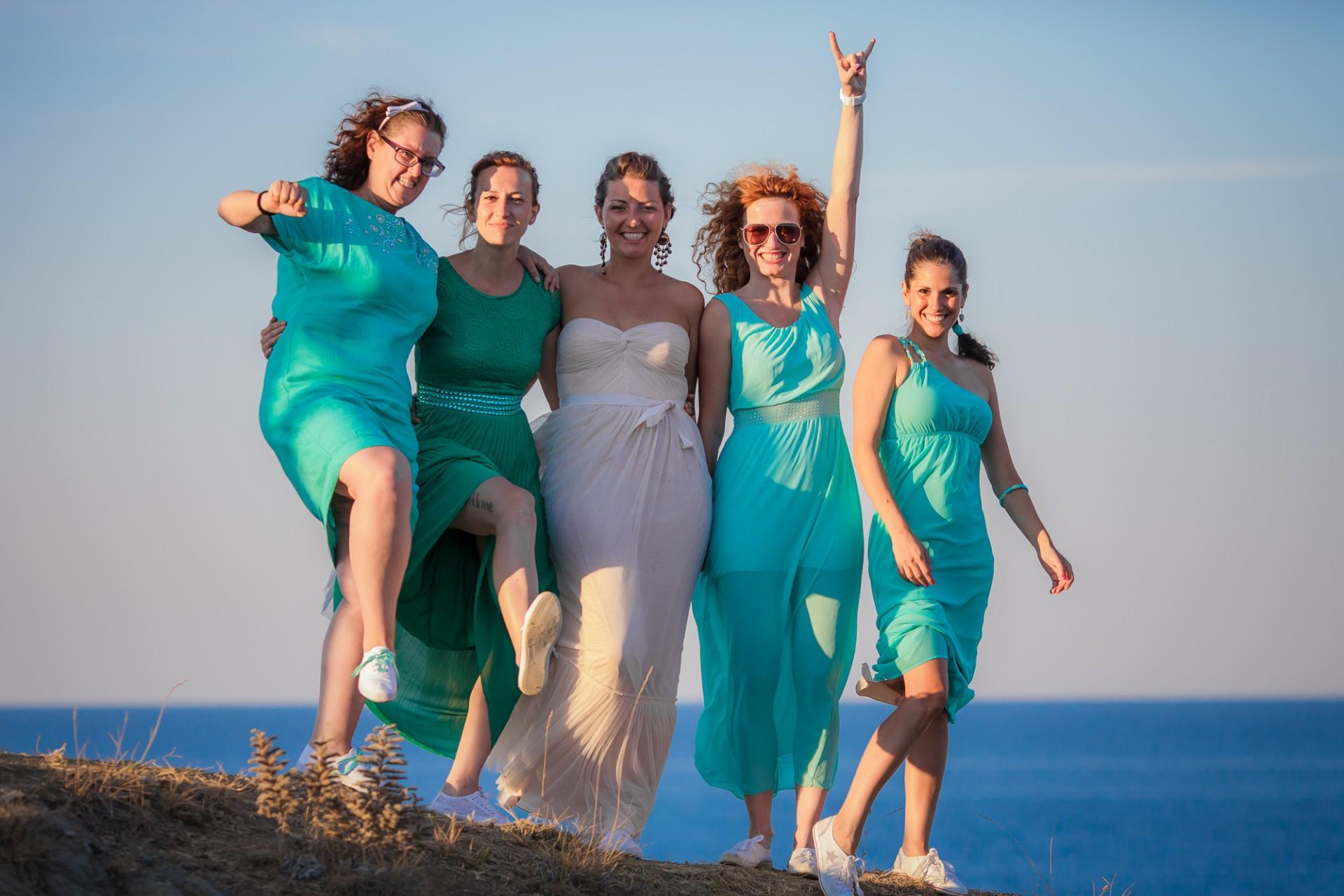 сватба,Синеморец (41)