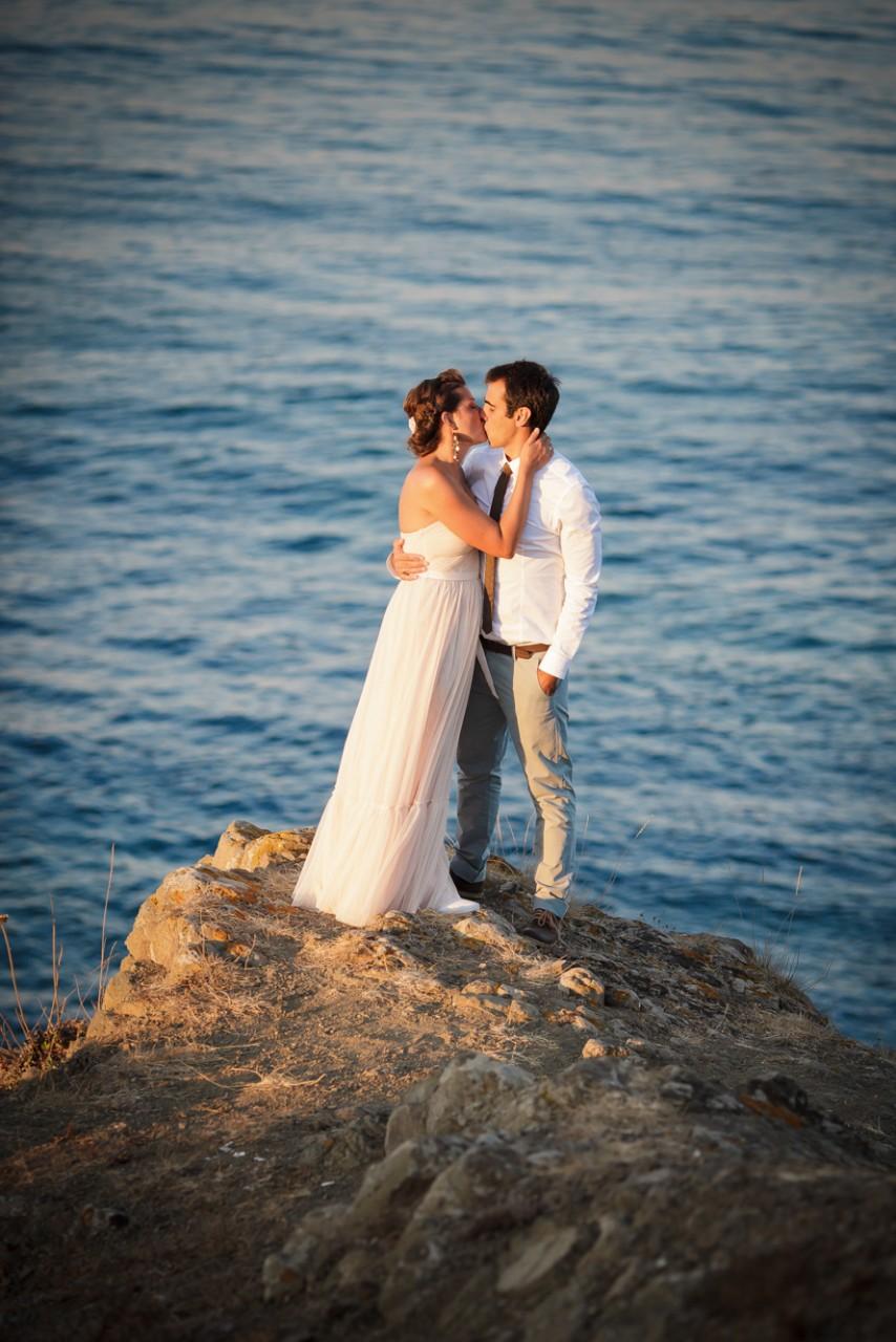 сватба,Синеморец (45)
