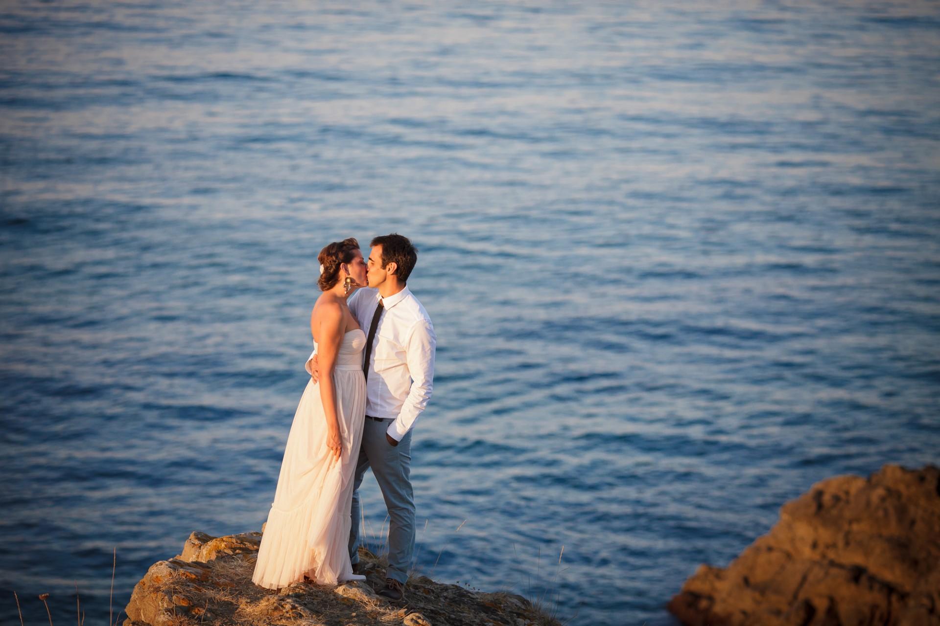 сватба,Синеморец (46)