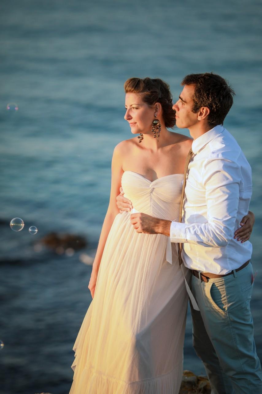 сватба,Синеморец (48)